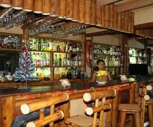 bar-lapirogue-1