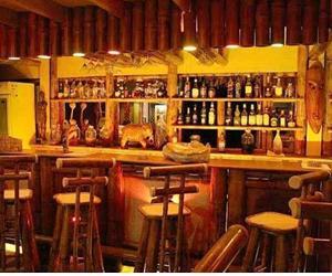bar-lapirogue-3