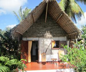 bungalow-lapirogue-mahambo-2
