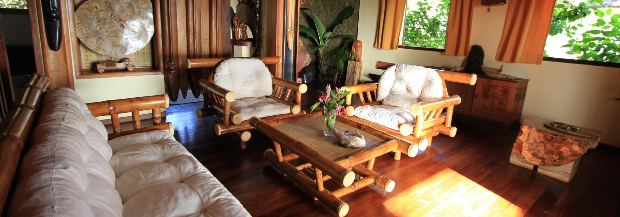 hotel-lapirogue-mahambo-madagascar-2