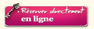 reserver_en_ligne_bouton