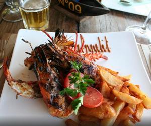 restaurant-langouste-lapirogue