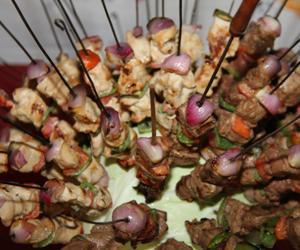 restaurant-lapirogue-madagascar-2
