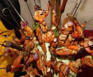 餐厅-lapirogue马达加斯加-3