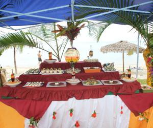 餐厅-lapirogue马达加斯加-6
