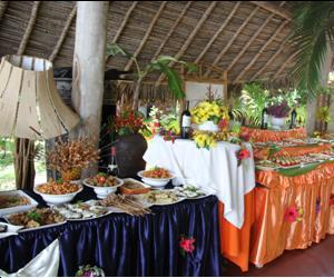 餐厅-lapirogue马达加斯加-7
