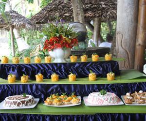 餐厅-lapirogue马达加斯加-8