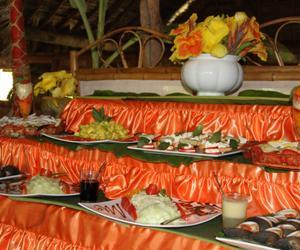 餐厅-lapirogue马达加斯加-9