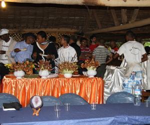 餐厅-lapirogue,马达加斯加