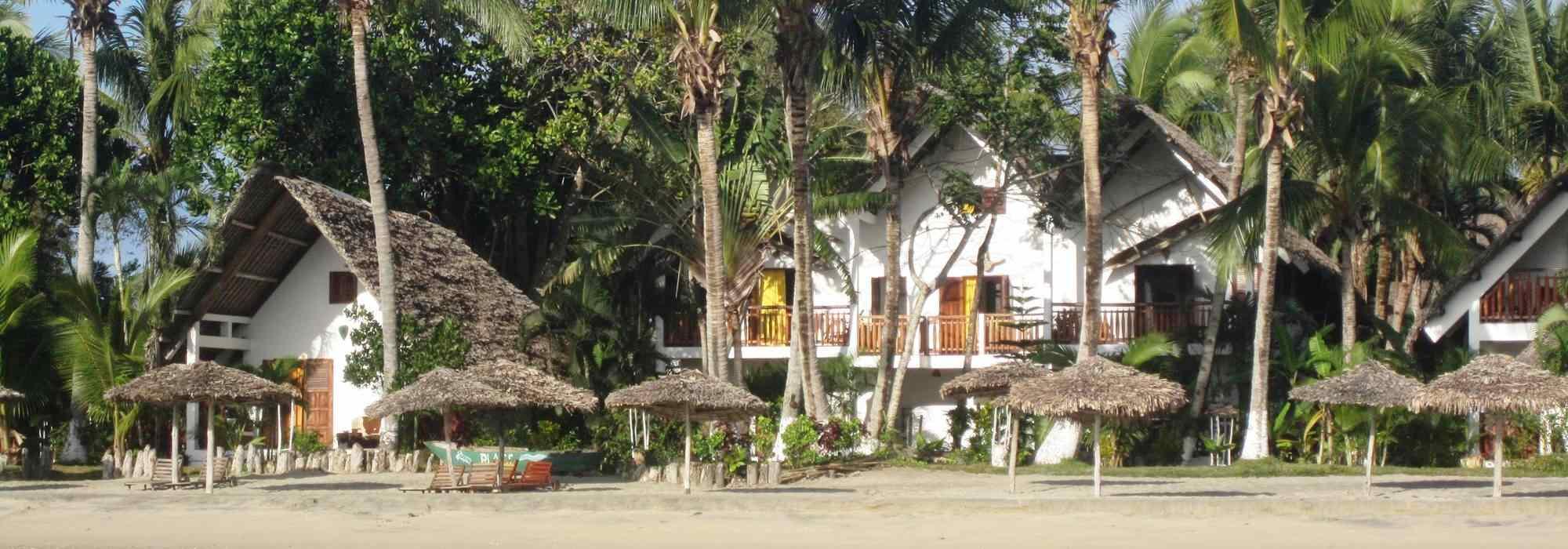 hotel-lapirogue-mahambo-madagascar-8
